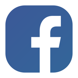FB臉書廣告代操