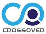 Crossover 跨界工作室