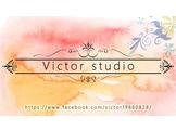 Victor studio