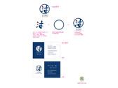 競標案_logo和名片設計