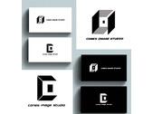 CONES IMAGE STUDIO