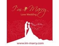 I'm Marry 婚禮服務-陳致元