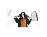 服裝|產品|Model-PEEP Film STUDIO