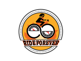 熱情Rider Forever