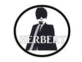 HERBEAT