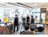 電影拍攝/廣告製作-Prokino影像整合行銷