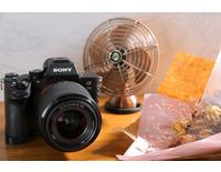 商品攝影/情境攝影/美食攝影-Prokino影像整合行銷