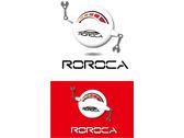 roroca-1