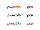 0613 PlayColor_設計提案