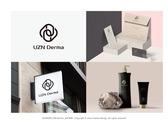 0309 UZN Derma _設計提案