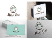 0529 MissCat_設計提案