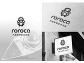 1014 ROROCA_設計提案