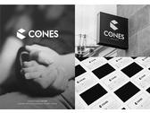 0303 CONES_設計提案