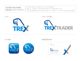 最可靠的外匯交易策略領航品牌