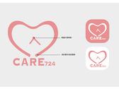 專案-care724
