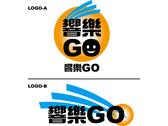 LOGO-響樂GO