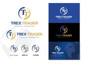 TREX TRADER 外匯交易
