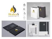 漾設計-HerherS視覺設計