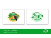 玩拍拉美 Logo設計