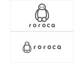 roroca logo