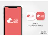 Care724專案圖