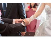 專業婚禮紀錄/婚宴記錄-一品銳特攝影