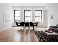 空間攝影:室內外空間/裝潢攝影-一品銳特攝影