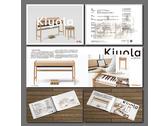 數位鋼琴型錄KiyolaDM