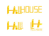 hillhouse02
