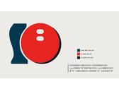 Logo修改/租屋管理公司