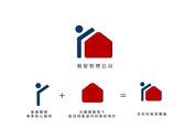 租屋管理公司Logo
