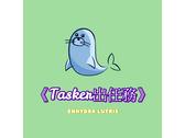 《Tasker出任務》