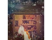 貓咪繪製-lendow201