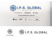 ips logo 2