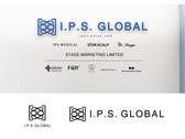ips logo 3