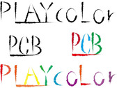 play color