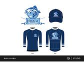 釣魚人_logo設計