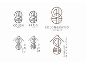 colon-logo設計提案