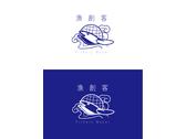 漁創客Logo