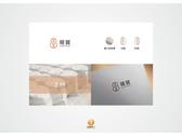 床墊公司LOGO設計
