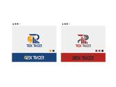 Trex Trader Logo設計