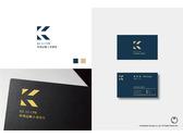 科利記帳士事務所 Logo 設計提案
