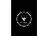 HERBERT修改