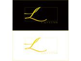 LASTING_LOGO_重傳