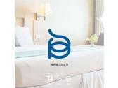 床寶LOGO設計