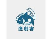 漁創客-LOGO