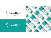 ScarBye 提案