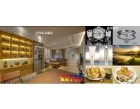 商業攝影/室內空間攝影/商品攝影-Katoh 攝影工作室(婚攝/商攝)