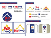 Thai Food_設計提案