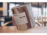 鐵鋁罐仿真